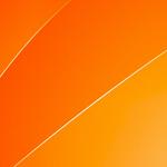 На самом деле. Выпуск от 31 января 2018. «Элина и Виталина» — как обманывали Джигарханяна?