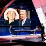 На самом деле. Выпуск от 31 мая 2018 Ельцин все вопросы страны решал с экстрасенсом?