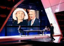 На самом деле. Сегодняшний выпуск от 31 мая 2018 Ельцин все вопросы страны решал с экстрасенсом? фото