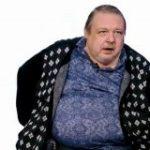 На самом деле. Выпуск от 13 июня 2018 Актер Александр Семчев знакомится с внебрачным сыном!