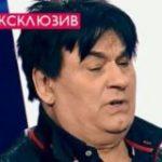 На самом деле. Выпуск от 21 июня 2018 Серов признается в том, что его жена убила их ребенка!