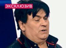 На самом деле. Выпуск от 21 июня 2018 Серов признается в том, что его жена убила их ребенка! фото