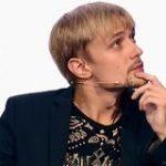 На самом деле. Выпуск от 26 сентября 2018 Сергей Зверев младший нашел своего отца?