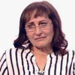 На самом деле. Выпуск от 28 сентября 2018 Нашлась биологическая мать Николая Ерохина?