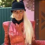 На самом деле. Выпуск от 09 октября 2018 Тамара Воропай против нового возлюбленного дочери