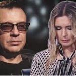 На самом деле. Выпуск от 29 октября 2018 У Елены Жуковой появился молодой возлюбленный