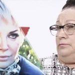 На самом деле. Выпуск от 10 декабря 2018 Продолжается вражда между Людмилой Вороненковой и Марией Максаковой
