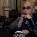 На самом деле.  Выпуск от 19  декабря 2018 У Александры Рашель есть сводная сестра?