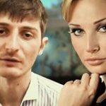 На самом деле. Выпуск от 25  декабря 2018 Далхат Халаев: Я ни в чем не виновен