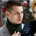 На самом деле. Выпуск от 31 января 2019 Светлана Разина изменяет своему мужу?