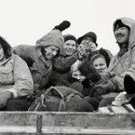 На самом деле. Выпуск от 04 февраля 2019 Сенсационное признание свидетелей про перевал Дятлова