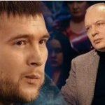 На самом деле.  Выпуск от 05 марта 2019 Чего боится Дмитрий Казаченко?
