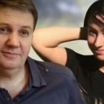 На самом деле. Выпуск от 25 марта 2019 Николай Бандурин воспитывал не свою дочь?