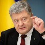 На самом деле. Выпуск от 26 марта 2019 Выиграет ли выборы Петр Порошенко?