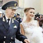 На самом деле. Выпуск от 16 мая 2019 Ивану Краско изменяет жена?