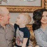 На самом деле. Выпуск от 20 мая 2019 Сергей Степин воспитывал не своего сына?