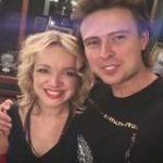 На самом деле. Выпуск от 29 мая 2019 Прохору Шаляпину изменяет невеста
