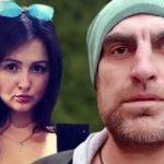 На самом деле.  Выпуск от 10 июня 2019  У Алексея Дмитриева есть внебрачная дочь?