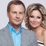 На самом деле. Выпуск от 25 июня 2019  Мария Максакова встречается с бывшей женой своего мужа