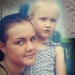 На самом деле. Выпуск от 03 июля 2019 У Николая Перминова есть внебрачная дочь?