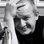 На самом деле.  Выпуск от 26 июля 2019 Тайный свидетель: «Я знаю, кто убил Дмитрия Марьянова»