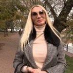 На самом деле. Выпуск от 02 августа 2019  О чем молчали возлюбленные Александра Серова?