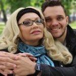 На самом деле. Выпуск от 07 августа 2019 Наталья Лапина обманывала своего возлюбленного?