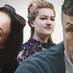 На самом деле. Выпуск от 12 сентября  2019  У Михаила Сладко есть любовница?