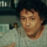 На самом деле. Выпуск от 18 сентября  2019 Кто украл у Бориса Хвошнянского дорогие часы?
