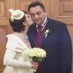 На самом деле. Выпуск от 24 сентября  2019  У Александра Клюквина есть внебрачная дочь?