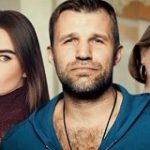 На самом деле. Выпуск от 27 сентября  2019 Тимура Ефременкова оклеветали?