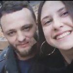 На самом деле. Выпуск от 29 октября 2019 У Сергея Власова есть внебрачный сын?