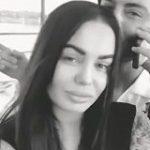 На самом деле.  Выпуск от 02 декабря 2019 Актер Иван Николаев изменил своей невесте?