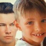 На самом деле. Выпуск от 28 ноября 2019 Внебрачный сын Кирилла Емельянова