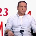 На самом деле. Выпуск от 06 декабря 2019 Николаю Перминову изменила невеста?