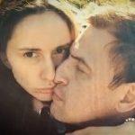 На самом деле. Выпуск от 17 декабря 2019 Олега Каменщикова обманывала жена?