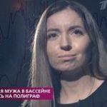 На самом деле. Выпуск от 19 марта 2020 Екатерина Диденко готова рассказать о роковой вечеринке