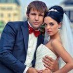 На самом деле. Выпуск от 08 апреля 2020 У Тимура Ефременкова есть дочь?