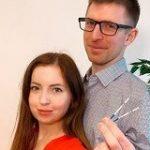 На самом деле. Выпуск от  09 июля 2020 Екатерина Диденко готова рассказать о роковой вечеринке