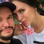 На самом деле. Выпуск от 18 сентября 2020 У мужа Виктории Романец есть внебрачный ребенок?