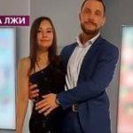 На самом деле. Выпуск от 07 октября 2020 Софию Конкину убил ее возлюбленный?