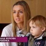 На самом деле. Выпуск от 27 января 2021 Бывшая жена Романа Жукова вновь забеременела от него