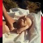 На самом деле. Выпуск от 17 февраля 2021  Похоронила кукол вместо детей
