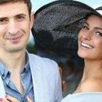 На самом деле. Выпуск от 26 февраля 2021 Алексей Лемар изменяет своей жене?