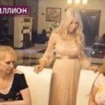 На самом деле. Выпуск от 13 июля 2021 Разоблачение внебрачной дочери Руслана Кравец
