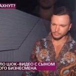 На самом деле. Выпуск от 24 августа 2021  В центре скандала вновь оказался Антон Гусев